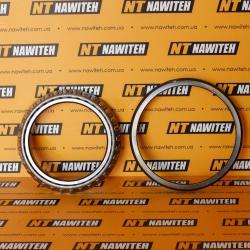 Bearing Taper ARB 159x108x24