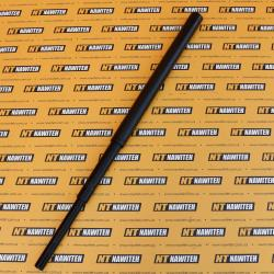 Bar Telescopic Tommy 3 Stage