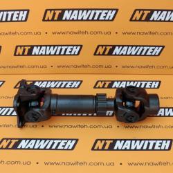 Shaft pump drive 25.4mm...