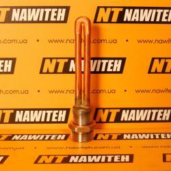 Heater Cylinder Block 1000W...