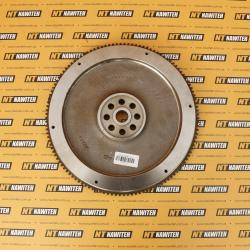 Flywheel Assy W300...