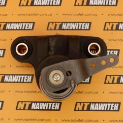 Caliper brake 3CX / 4CX