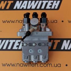 Fuel injection pump PERKINS...