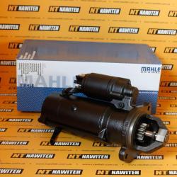 Motor Starter 12V
