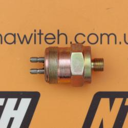 Switch pressure ZF...