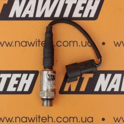 Switch High Pressure 328 bar