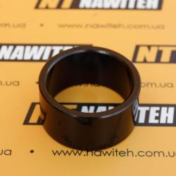 Bearing liner 50mm pivot bore