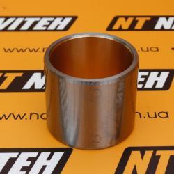 Bearing Bi-metalic 70mm OD...