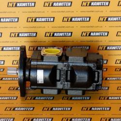 Pump main hydraulic 36/29...