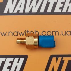 Switch Sender, Coolant