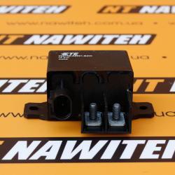 Relay Grid Heater12 volt