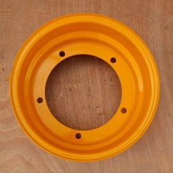 Rim wheel 5 stud 9x18