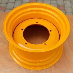 Rim Wheel,DW14Lx24 (13 Inset)