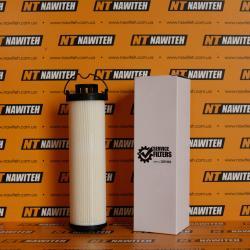 Element hydraulic filter 10...