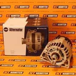 Alternator 85A-12V