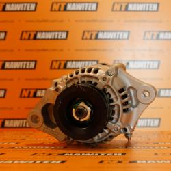 Alternator 12v-40amp