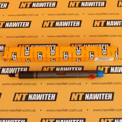 Injector mT2 TC JCB...