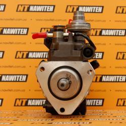 Pump injection 68.6kw 12v...