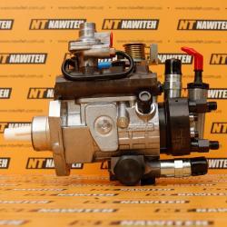 Pump Fuel injection 74.2k ОЕМ