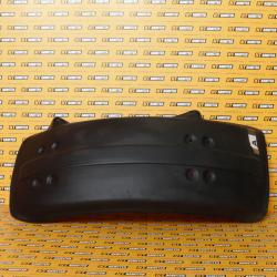 Fender LH JCB 530-540