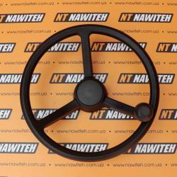 Rim Steering Wheel