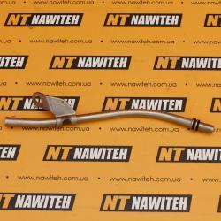 Труба щупа DIESELMAX 230 mm