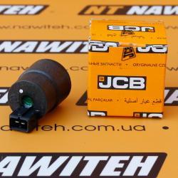 Switch air filter Original