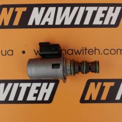 Kit-valve inc. plate &...