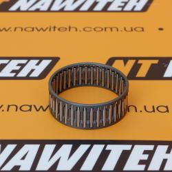 Bearing Needle Roller