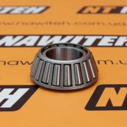 Bearing w/o outer case OEM