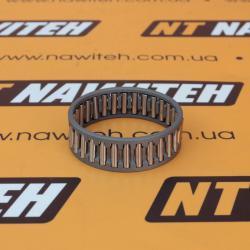 Bearing needle roller OEM