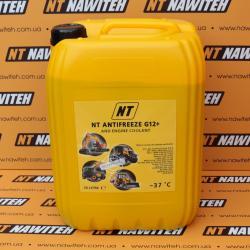 NT Antifreeze G12+ 20л