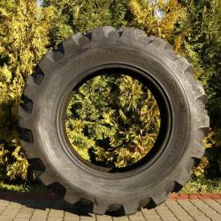 Tire MAXAM 16,9-30 MS903 12PR