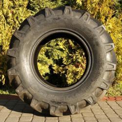 Tire MAXAM 16/70-20 MS909 16PR