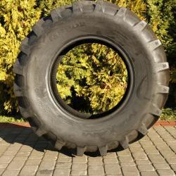 Tire MAXAM 15,5/80-24 MS902...