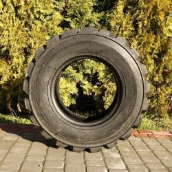 Tire MAXAM 12-16,5 MS906 12PR