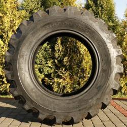 Tire MAXAM 16,9-28 MS903 14PR