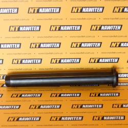 Pin Pivot 306 mm long