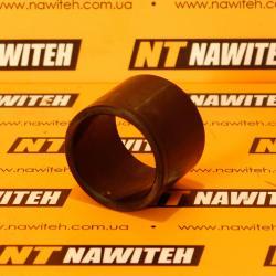 Bearing liner 45mm