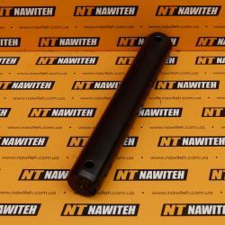 Pin Pivot 45X300MM