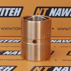 Bearing Liner bronze 100 x...
