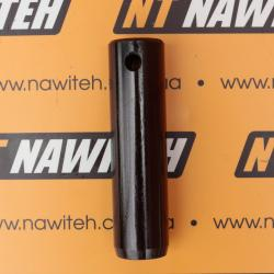Pin pivot 152 Long