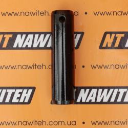 Pin Pivot, 44.35x169