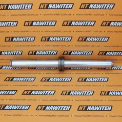 Rod piston assembly
